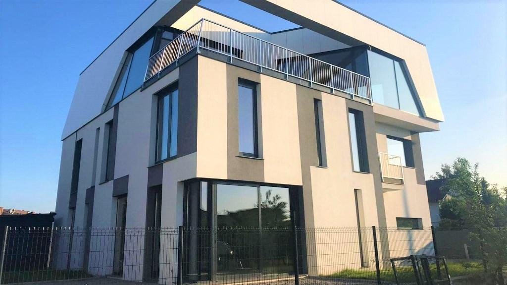 te koop for sale - villa Trnovo - Ljubljana - Slovenië - Real Estate Slovenia - www.slovenievastgoed.nl