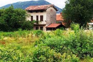 woningrenovatie-Nova-Gorica-te-koop-Real-Estate-Slovenia-slovenievastgoed