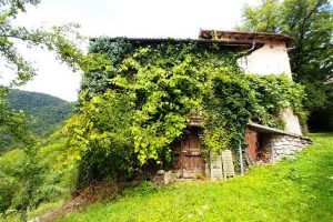 For sale detached home Potravno - Real Estate Slovenia - www.slovenievastgoed.nl
