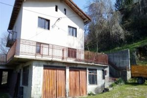 For sale detached home Doblar - Real Estate Slovenia - www.slovenievastgoed.nl