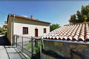 For sale Detached home Labor- Istria - Real Estate Slovenia - www.slovenievastgoed.nl