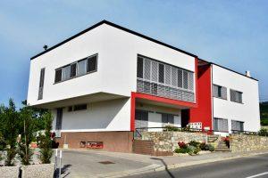 TE-koop-villa-Izola zeezicht realestate Slovenia - www.slovenievastgoed.nl