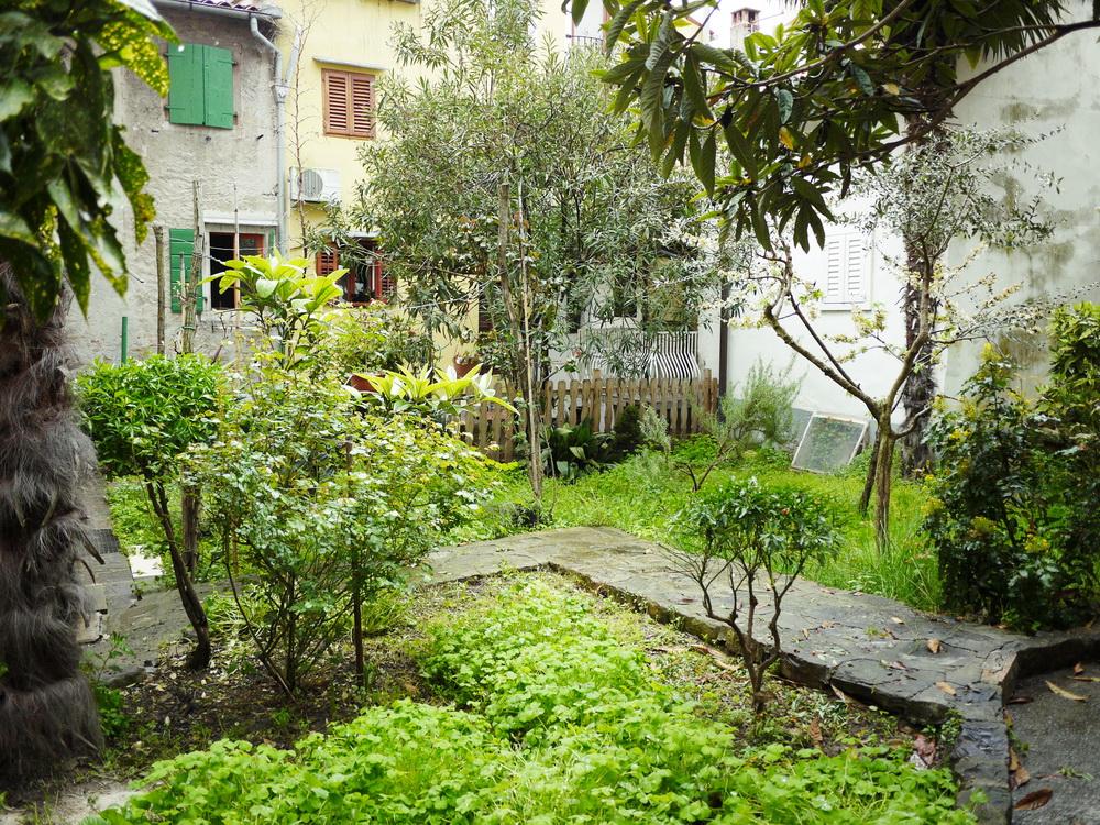 Te koop woning in centrum Piran - Real Estate Slovenia