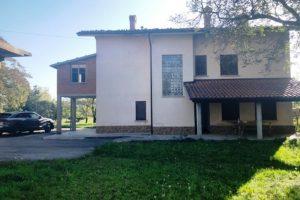 landgoed te koop Vipava vallei - Vitovlje - Real Estate Slovenia - www.slovenievastgoed.nl