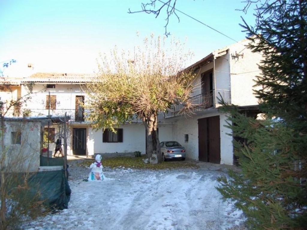 Nova Vas woning te koop - Real Estate Slovenia - www.slovenievastgoed.nl