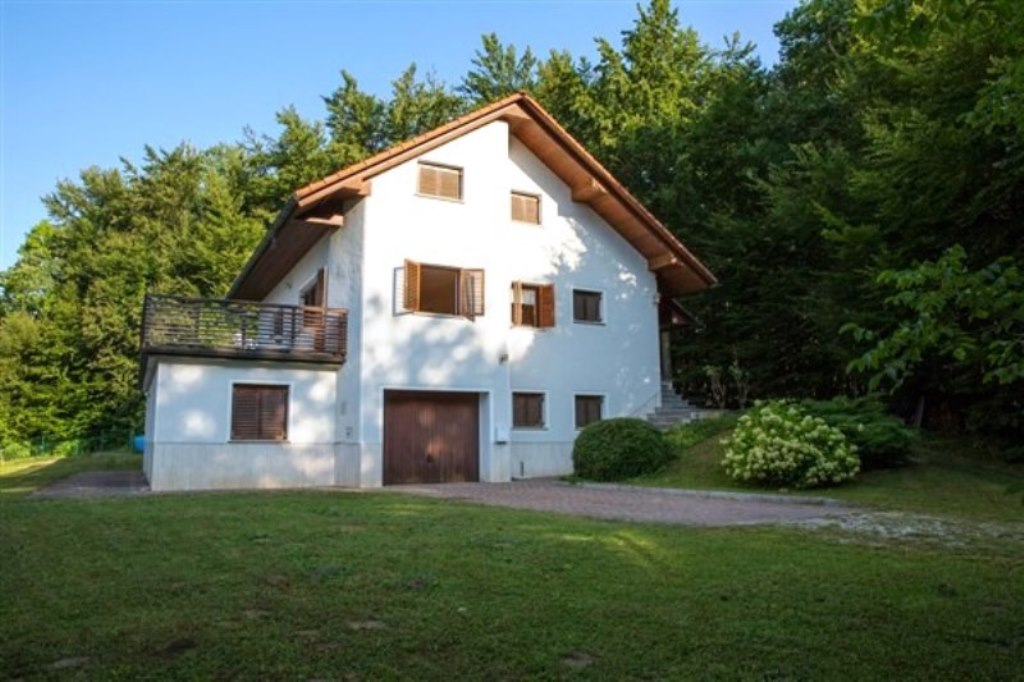 Te koop vrijstaande woning Visnji Grm - Real Estate Slovenia - www.slovenievastgoed.nl