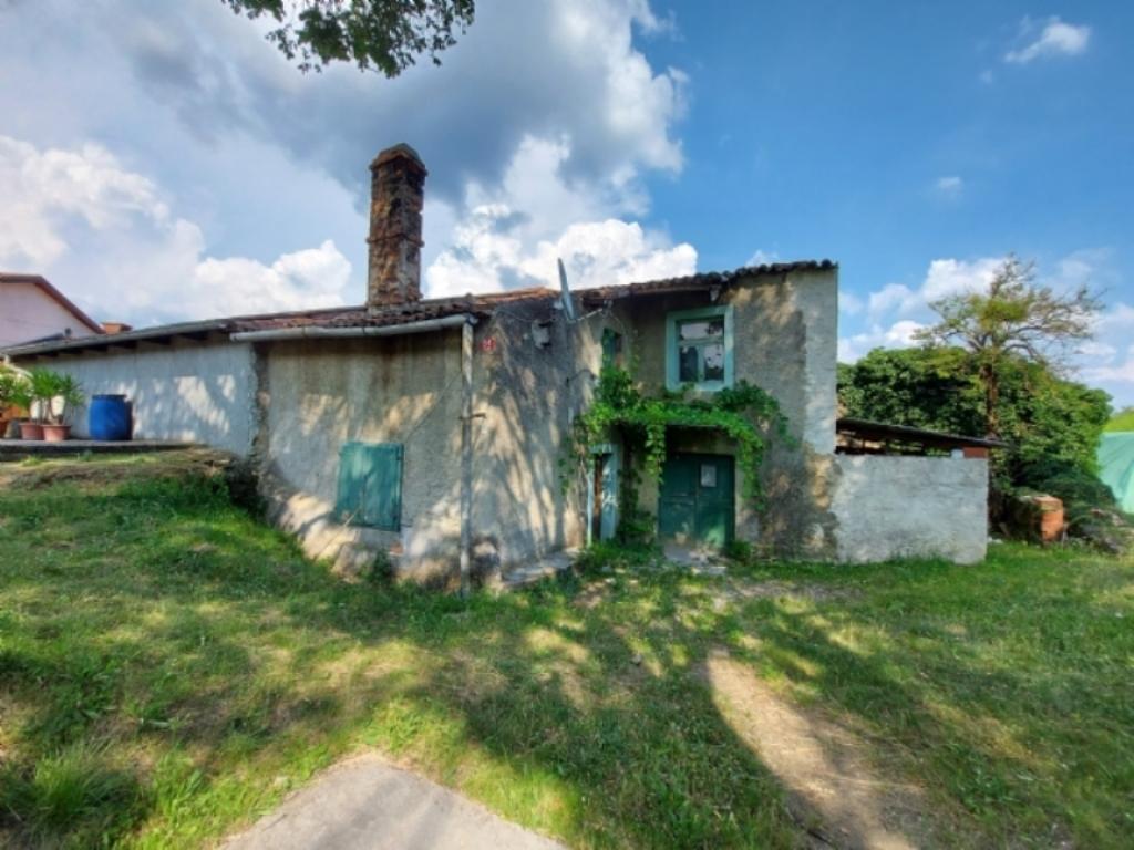 Village house for sale Smarje - Real Estate Slovenia - www.slovenievastgoed.nl