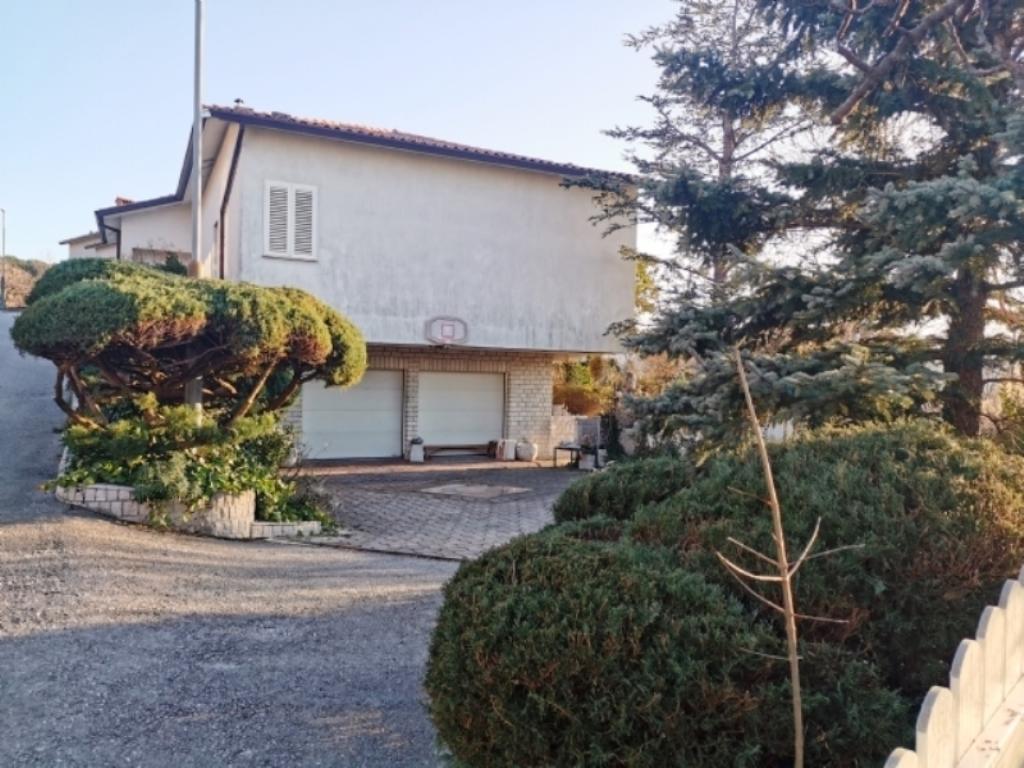 Ruime woning te koop Ajdovscina - Real Estate Slovenia