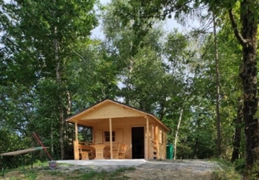 Doblar 1.5 hectare for sale - Real Estate Slovenia