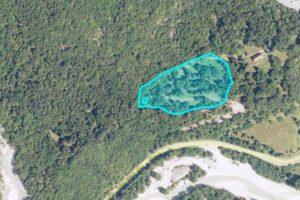 Te koop Landbouwgrond Trenta - Real Estate Slovenia